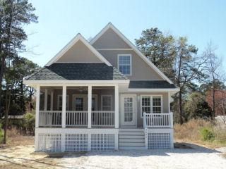 Summer Breeze - Chincoteague Island vacation rentals