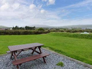 Cozy Portmagee vacation House with Dishwasher - Portmagee vacation rentals
