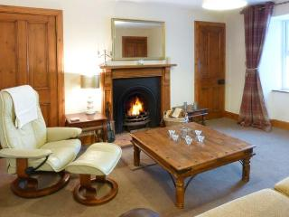 NIA ROO village centre, great touring location, open fire in Tomintoul Ref 30297 - Tomintoul vacation rentals