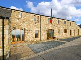 COPPA HILL BARN en-suite facilities, magnificent views, luxury cottage in Ingleton Ref 30826 - Yorkshire Dales National Park vacation rentals
