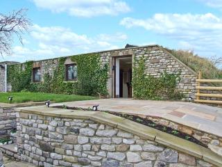 CAMBRIDGE LODGE unique and stunning conversion, breathtaking views, in Matlock Ref 903901 - Derbyshire vacation rentals