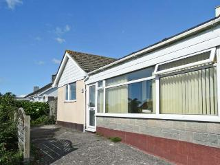 HARLYN, enclosed garden, dog-friendly, ground floor cottage near Mevagissey, Ref. 904241 - Mevagissey vacation rentals