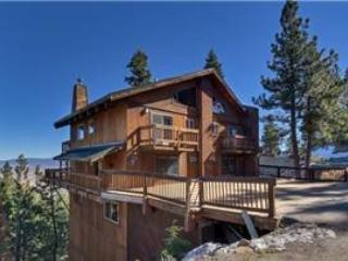 Quaking Aspen Lodge ~ RA4973 - Big Bear Lake vacation rentals