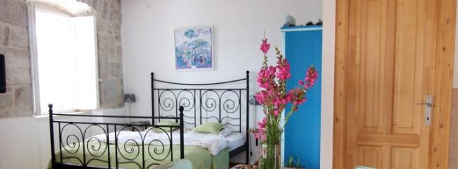 Charming apartments in Island Mljet - Govedari vacation rentals