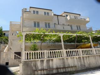 Apartment near Trogir - Trogir vacation rentals