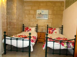 Charming Condo with Internet Access and Satellite Or Cable TV - Sliema vacation rentals
