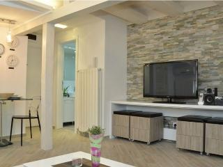 Nirvana apartman Beograd - Serbia vacation rentals