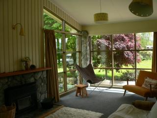 Spacious House with Internet Access and Children's Pool - Te Anau vacation rentals