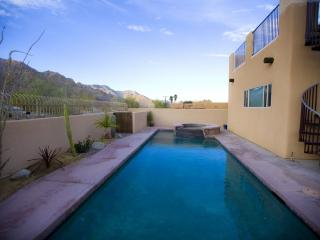 Top of Lq Cove - La Quinta vacation rentals