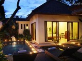Mercii 4 - 1BR private Villa near Seminyak - Legian - rentals