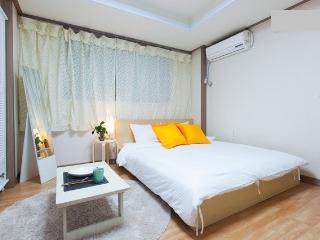 Han-river furnished studio @Hongdae - Seoul vacation rentals