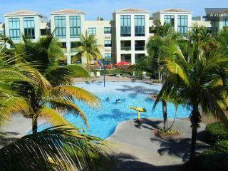 AQUATIKA BEACH COMPLEX - Loiza vacation rentals