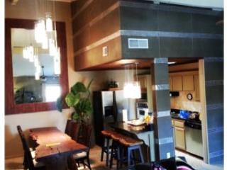 LUXURIOUS CONTEMPORARY BEACH CONDO - 3 BEDROOMS - Texas Gulf Coast Region vacation rentals