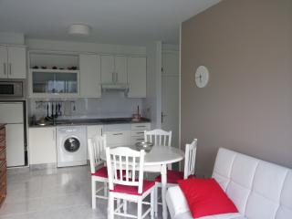 Beautiful apartament at the beach - Uhia vacation rentals