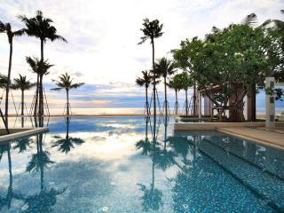 Ocas Condo-Beachfront, Hua Hin - Hua Hin vacation rentals