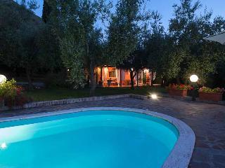 Villa Tara Gaeta - Gaeta vacation rentals