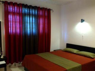 Vonrich Residence - Dambulla vacation rentals