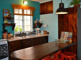 Vacation Apt. Discounted Rent Boquete Trillium - Boquete vacation rentals