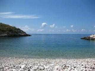 Studio Apartment Petar  A1 Hvar - Hvar vacation rentals