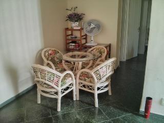 Apartamento na Barra da Tijuca - Itanhanga vacation rentals