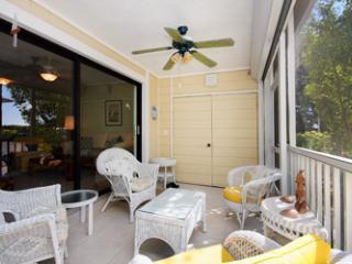 Villa Sanibel - Sanibel Island vacation rentals