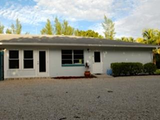 Front Entry - Sanibel Island & Captiva Island  Florida - Sanibel Island - rentals