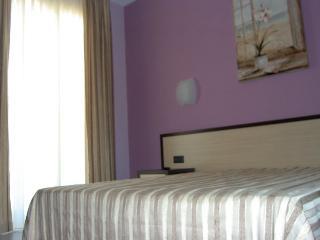 appartamento - Licata vacation rentals