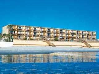Daytona Spring Break Condo - Daytona Beach vacation rentals