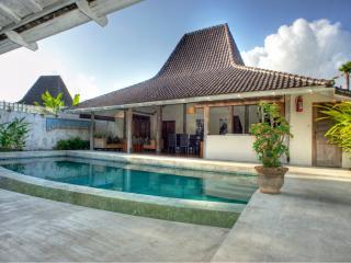 Villa Sara - Kerobokan vacation rentals