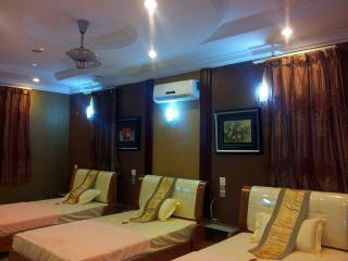 Superior Family Room @ Ella Inn - Ipoh vacation rentals