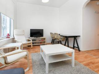 Fantastic Modern Flat - City Center - Istanbul vacation rentals