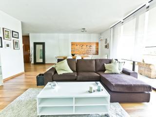 Apartment at Marousi, Marathonmaxon - Athens vacation rentals