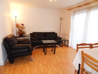 2 Bedroom Apartment Upper Leytonstone London - Essex vacation rentals