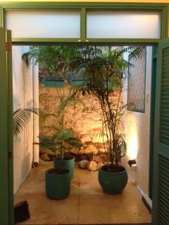 Cartagena Walled City apartment - Cartagena vacation rentals