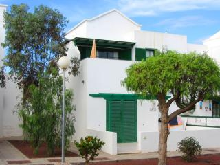 Apartment close to the Dorada Beach in Playa Blanc - Playa Blanca vacation rentals