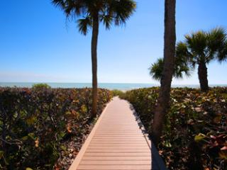 White Sands 12 - Sanibel Island vacation rentals