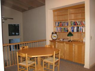 4 bedroom House with Short Breaks Allowed in Peninsula Village - Peninsula Village vacation rentals
