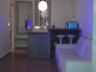 One Bedroom @ White House by the Beach - San Juan vacation rentals