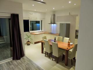 Apartments Spanic - Apartment Family - Okrug Gornji vacation rentals