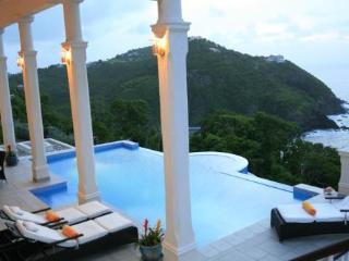 Cayman Villa - Cap Estate vacation rentals