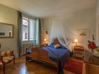 La Loggia - Florence vacation rentals