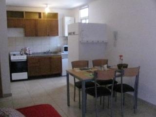 Alquiler Temporal en Rosario - Province of Santa Fe vacation rentals