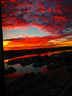 sunrise - NEXT TO RITZ 2x THE SPACE, MORE AMENITIES, CHEAPER - Marina del Rey - rentals