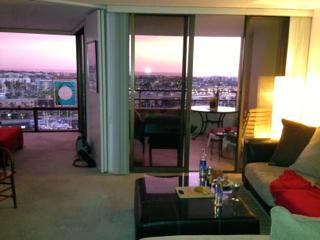NEXT TO RITZ 2x THE SPACE, MORE AMENITIES, CHEAPER - Los Angeles County vacation rentals