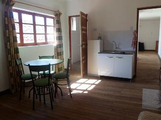 Studio for rent in center of Cusco Peru - Peru vacation rentals
