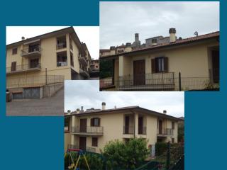 Cozy Agello vacation Condo with Garage - Agello vacation rentals