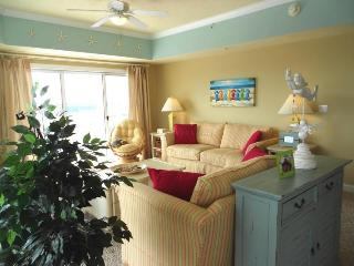 OC & bay views, indoor & outdoor pools, balcony. - Ocean City vacation rentals