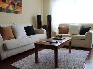 Sunny 2 bedroom2bath - Port Wine area - Vila Nova de Gaia vacation rentals