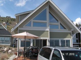 Beautiful Cottage on Lake Okanagan!!! - Lake Country vacation rentals