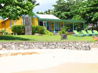 Neptune Villas - Ocho Rios vacation rentals